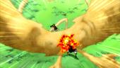 Mur de sable (Anime).png
