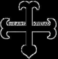 Heart kreuz.png