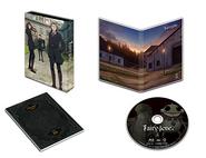 BD&DVD vol.3 box