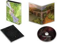 BD&DVD vol.5 box