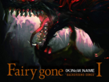 Fairy Gone Background Songs 1