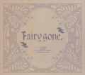Fairy Gone OP-ED2 Back
