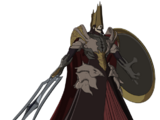 Thronetaker