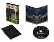 BD&DVD vol.4 box
