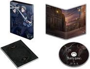 BD&DVD vol.6 box