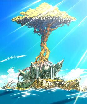 Tenrou Island.jpg