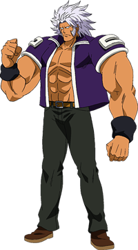 200px-Elfman Strauss GMG.png