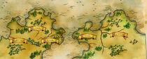 Karte von Edolas.jpg