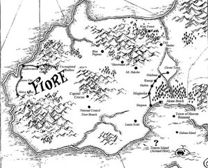 Karte von Fiore123.jpg