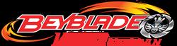 link:http://de.beyblade.wikia.com/wiki/Beyblade_Wiki
