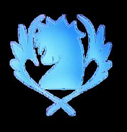 Blue Pegasus2.png