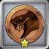 Venomous Snake Medal.png