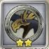 Buzzard Medal.png