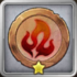 Flame Medal 2.png