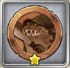 Goblin Medal.png
