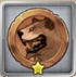 Grizzly Medal.png