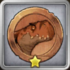 Small Fire Dragon Medal.png