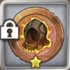 Thief's Fire-Up Medal 2.png