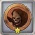 Skeleton Lancer Medal.png