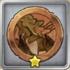 Battle Hopper Medal.png