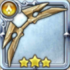 3Bow8.png