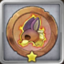 Hunter's Fire-Up Medal 2.png