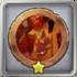 Varin Medal.png