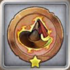 Black Mage's Fire-Up Medal 2.png