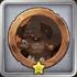 Orc Leader Medal.png