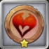 Fire Energy Medal.png