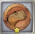 Small Dragon Medal.png