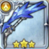 3Bow7.png