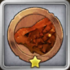 Fire D'gon Medal 2.png