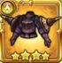 Castle Armor.png