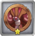 Great Moth Medal.png