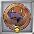 Enemy Crab Medal.png