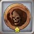Skeleton Knight Medal.png