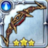 3Bow6.png
