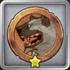 Hybrid Medal.png