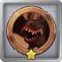 Blood Bat Medal.png