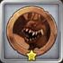 Great Bat Medal.png