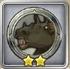 Imp Medal.png