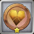 Earth Energy Medal.png