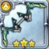 3Bow16.png