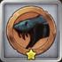 Sea Serpent Medal.png