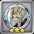 Ethereal Queen Medal.png