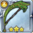 3Bow4.png