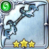 3Bow5.png