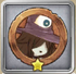 Witch Medal.png