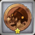 Scorpia Medal.png